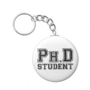 phd_student