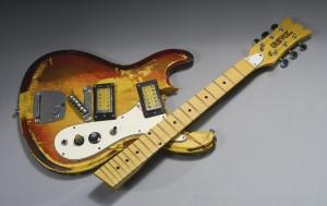 smashed_guitar